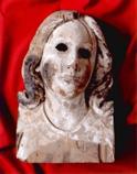 Vierge nagasaki